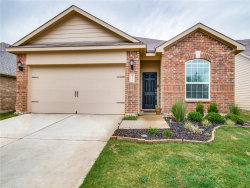 Photo of 1304 James Street, Howe, TX 75459 (MLS # 13942657)