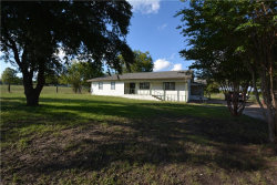 Photo of 10739 State Highway 56, Unit A, Sherman, TX 75090 (MLS # 13942990)