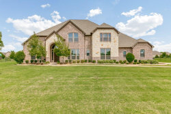 Photo of 412 Spurgin Road, Lucas, TX 75002 (MLS # 13943807)