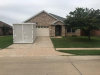 Photo of 305 Foreston Drive, Roanoke, TX 76262 (MLS # 13944688)