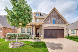 Photo of 2841 Exeter Drive, Trophy Club, TX 76262 (MLS # 13945146)