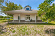 Photo of 505 County Road 4106, Crandall, TX 75114 (MLS # 13945838)