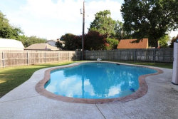 Photo of 1108 Rosedale Drive, Gainesville, TX 76240 (MLS # 13946129)