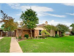 Photo of 238 Willingham Drive, Coppell, TX 75019 (MLS # 13946167)