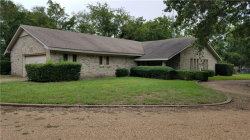 Photo of 225 Lynnellen Lane, Wills Point, TX 75169 (MLS # 13946332)