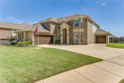 Photo of 202 Chateau Avenue, Kennedale, TX 76060 (MLS # 13946518)