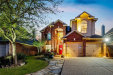 Photo of 1605 Clearwater Drive, McKinney, TX 75071 (MLS # 13947517)