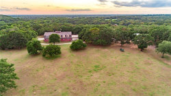 Photo of 9213 Scenic Drive, Pilot Point, TX 76258 (MLS # 13947931)