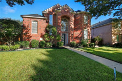 Photo of 1340 Coral Drive, Coppell, TX 75019 (MLS # 13948655)
