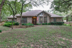 Photo of 211 Oak Forest Drive, Highland Village, TX 75077 (MLS # 13948659)