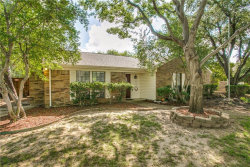 Photo of 911 Mapleleaf Lane, Coppell, TX 75019 (MLS # 13948752)