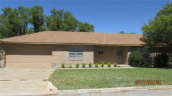 Photo of 1116 W 11th Street, Brady, TX 76825 (MLS # 13949283)