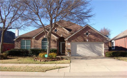 Photo of 846 Scenic Ranch Circle, Fairview, TX 75069 (MLS # 13949436)
