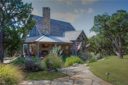 Photo of 1008 Waterfall Way, Possum Kingdom Lake, TX 76449 (MLS # 13949683)