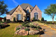 Photo of 7200 Kingsbarns, The Colony, TX 75056 (MLS # 13949872)