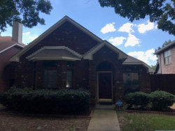 Photo of 133 Summer Place Drive, Coppell, TX 75019 (MLS # 13949881)