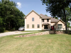 Photo of 8081 County Road 4023, Kemp, TX 75143 (MLS # 13949919)