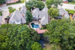 Photo of 170 E Bethel Road, Coppell, TX 75019 (MLS # 13950366)