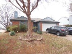 Photo of 2712 Forestview Drive, Corinth, TX 76210 (MLS # 13950465)