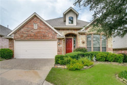 Photo of 708 Mustang Drive, Fairview, TX 75069 (MLS # 13950818)