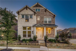 Photo of 6005 Dr Kenneth Cooper Drive, McKinney, TX 75070 (MLS # 13950847)