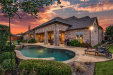 Photo of 661 Scenic Drive, Irving, TX 75039 (MLS # 13951116)