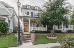 Photo of 761 S Coppell Road, Coppell, TX 75019 (MLS # 13951374)