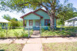 Photo of 501 Fourth Street, Brownwood, TX 76801 (MLS # 13951705)