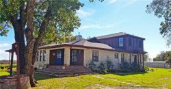 Photo of 880 Red Moore Road, Whitewright, TX 75491 (MLS # 13951783)