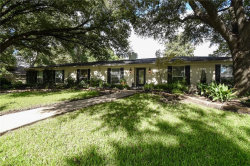 Photo of 4116 Coral Circle, Fort Worth, TX 76126 (MLS # 13951820)