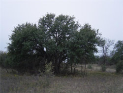 Photo of 0000 Upper Tonk Valley, Graham, TX 76450 (MLS # 13952104)
