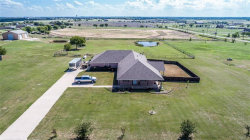 Photo of 6229 High Meadows Drive, Krum, TX 76249 (MLS # 13952157)