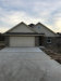 Photo of 519 W Broad Street, Pilot Point, TX 76258 (MLS # 13952287)