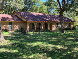 Photo of 2107 Forest Grove Estates Road, Allen, TX 75002 (MLS # 13952627)