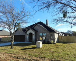 Photo of 5619 Pollys Way, Fort Worth, TX 76126 (MLS # 13952793)