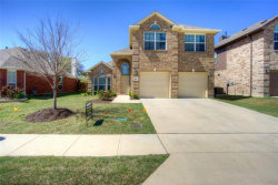 Photo of 1404 Ashby Drive, Lewisville, TX 75067 (MLS # 13952823)