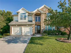 Photo of 1900 Flatwood Drive, Flower Mound, TX 75028 (MLS # 13952939)