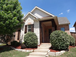 Photo of 1580 Barksdale Drive, Lewisville, TX 75077 (MLS # 13953217)