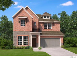 Photo of 5440 Caine Road, Richardson, TX 75082 (MLS # 13953260)