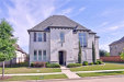 Photo of 308 Orleans Drive, Southlake, TX 76092 (MLS # 13953594)