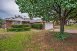 Photo of 2603 Parkview Drive, Corinth, TX 76210 (MLS # 13953617)