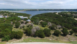 Photo of D20 Panorama Way, Lot D-20, Possum Kingdom Lake, TX 76449 (MLS # 13953619)