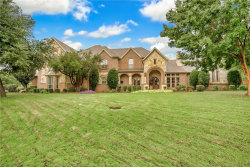 Photo of 3001 Oak Crest Drive, Flower Mound, TX 75022 (MLS # 13953730)
