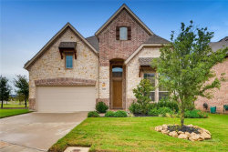 Photo of 6363 Cedar Sage Trail, Flower Mound, TX 76226 (MLS # 13953815)