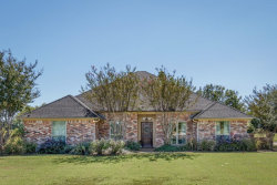 Photo of 6 Hickory Hill Street, Lucas, TX 75002 (MLS # 13953831)