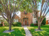 Photo of 6017 Tupelo Lane, Frisco, TX 75035 (MLS # 13953835)