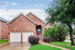 Photo of 3908 Sharondale Drive, Flower Mound, TX 75022 (MLS # 13954069)