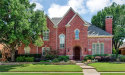 Photo of 5748 CLARENDON Drive, Plano, TX 75093 (MLS # 13954177)