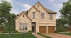 Photo of 746 Wingate Road, Coppell, TX 75019 (MLS # 13954272)