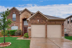 Photo of 15005 Lone Spring Drive, Little Elm, TX 75068 (MLS # 13954290)